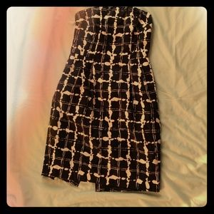 Express Design Studio Dress